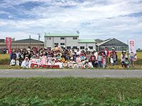 黄金の収穫祭01