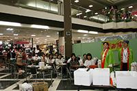 JA紀州・南高梅の講習会02