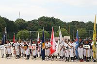 第11回 ドミー旗争奪学童軟式野球5年生大会02